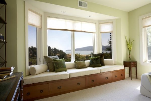 AD-Window-Seats-Cozy-Space-Saving-And-Great-For-Admiring-Outdoors-13
