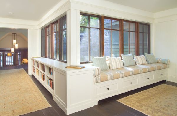 AD-Window-Seats-Cozy-Space-Saving-And-Great-For-Admiring-Outdoors-17