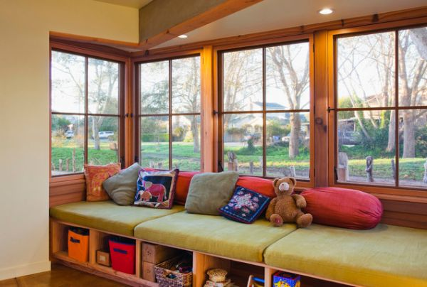 AD-Window-Seats-Cozy-Space-Saving-And-Great-For-Admiring-Outdoors-20