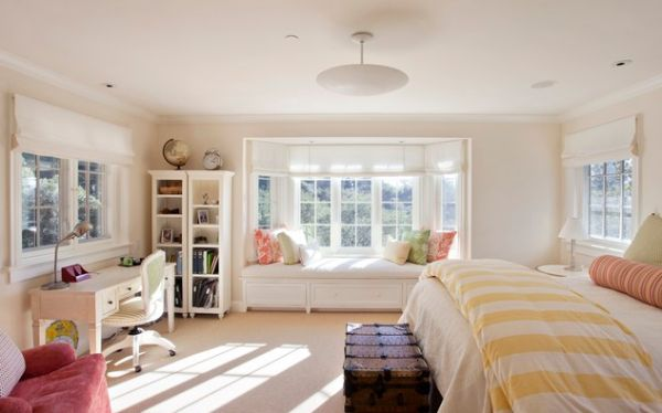 AD-Window-Seats-Cozy-Space-Saving-And-Great-For-Admiring-Outdoors-21