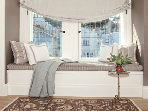 AD-Window-Seats-Cozy-Space-Saving-And-Great-For-Admiring-Outdoors-22
