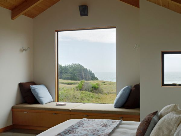 AD-Window-Seats-Cozy-Space-Saving-And-Great-For-Admiring-Outdoors-24