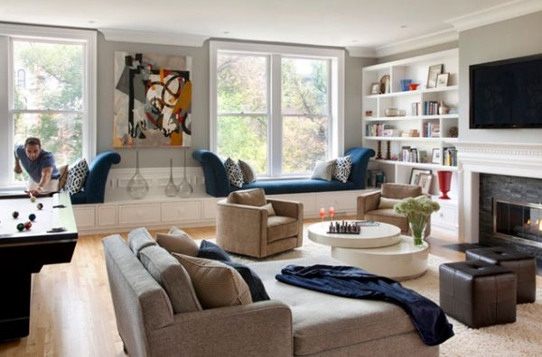AD-Window-Seats-Cozy-Space-Saving-And-Great-For-Admiring-Outdoors-27