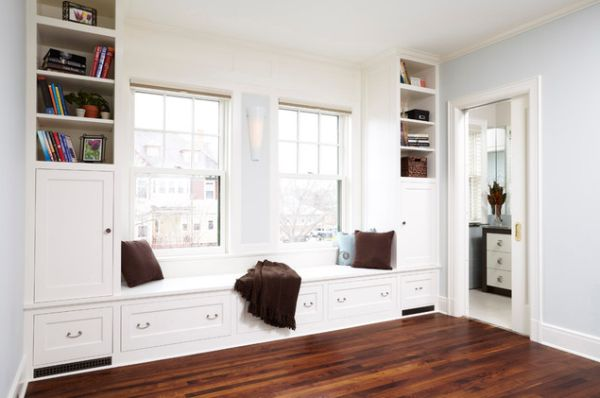 AD-Window-Seats-Cozy-Space-Saving-And-Great-For-Admiring-Outdoors-28