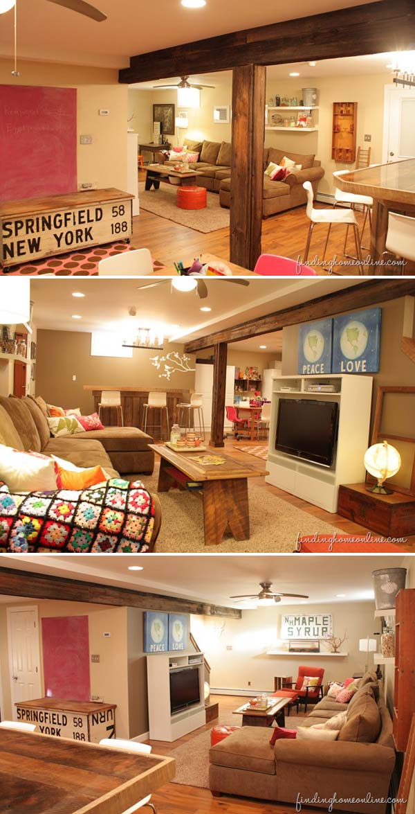 AD-Wonderful-Ideas-To-Design-Your-Space-With-Exposed-Wooden-Beams-03