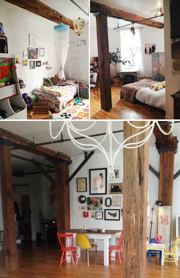 AD-Wonderful-Ideas-To-Design-Your-Space-With-Exposed-Wooden-Beams-06