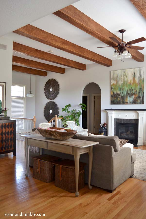 AD-Wonderful-Ideas-To-Design-Your-Space-With-Exposed-Wooden-Beams-07