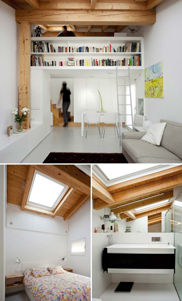AD-Wonderful-Ideas-To-Design-Your-Space-With-Exposed-Wooden-Beams-11