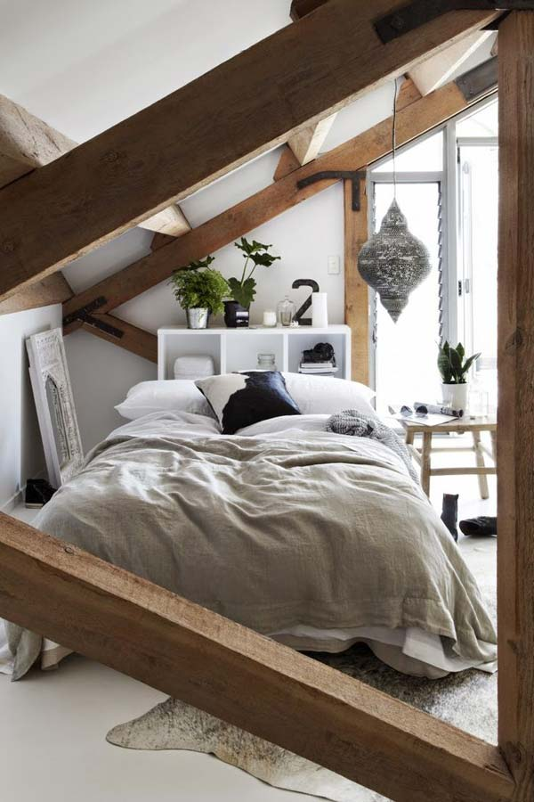 AD-Wonderful-Ideas-To-Design-Your-Space-With-Exposed-Wooden-Beams-15