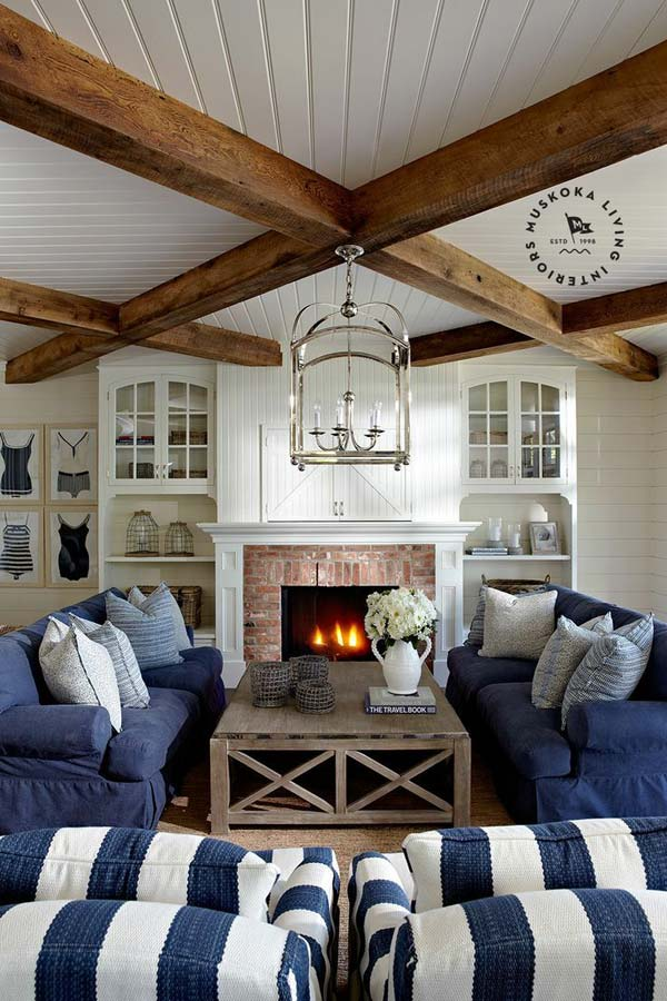 AD-Wonderful-Ideas-To-Design-Your-Space-With-Exposed-Wooden-Beams-20