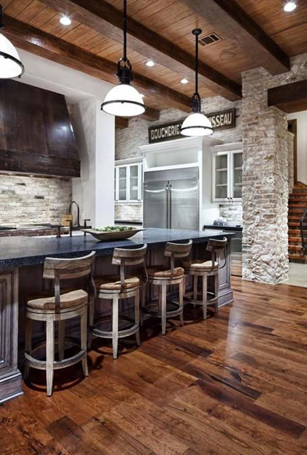 AD-Wonderful-Ideas-To-Design-Your-Space-With-Exposed-Wooden-Beams-24