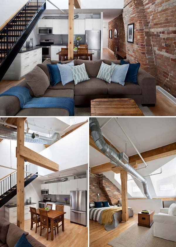 AD-Wonderful-Ideas-To-Design-Your-Space-With-Exposed-Wooden-Beams-28