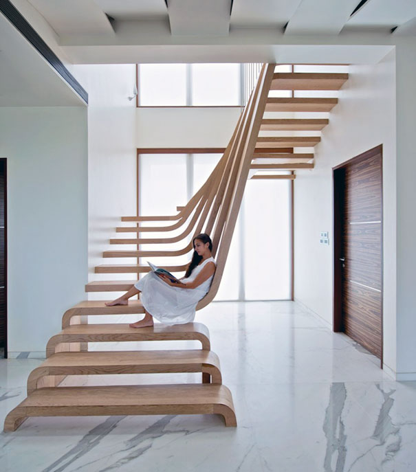 Hanging-Stairs-24-AD