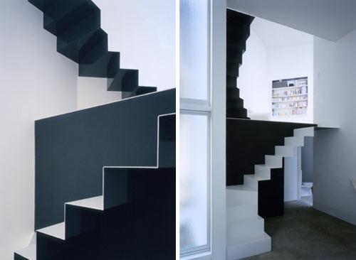 Stairs-Alphaville-17-AD