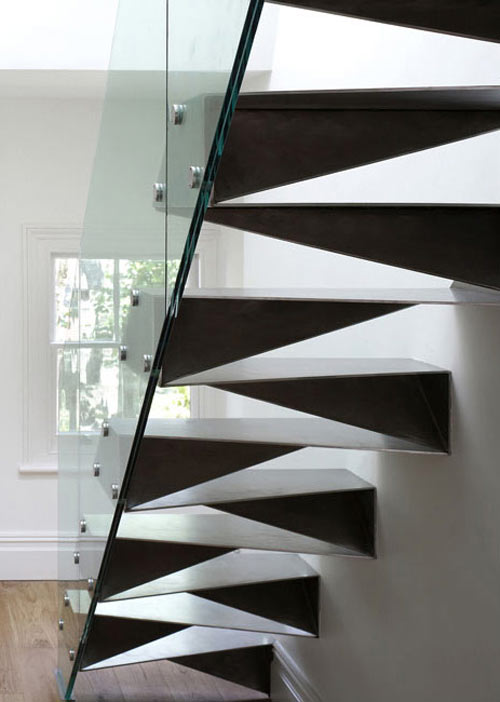 Stairs-BPArch-4-AD