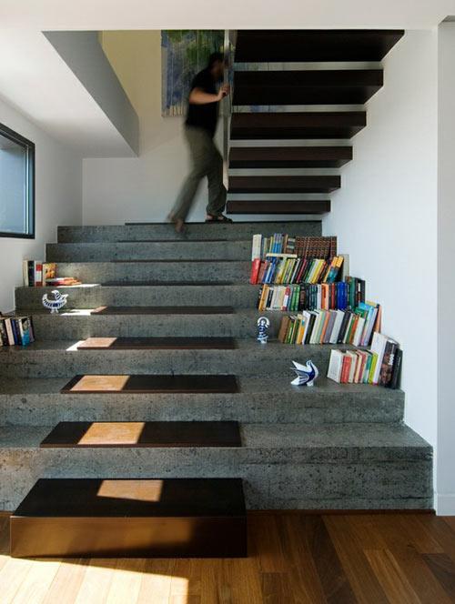Stairs-Castroferro-18-AD