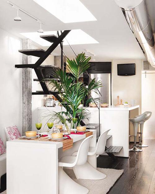 Stairs-Charlie-Diaz-Duplex-14-AD
