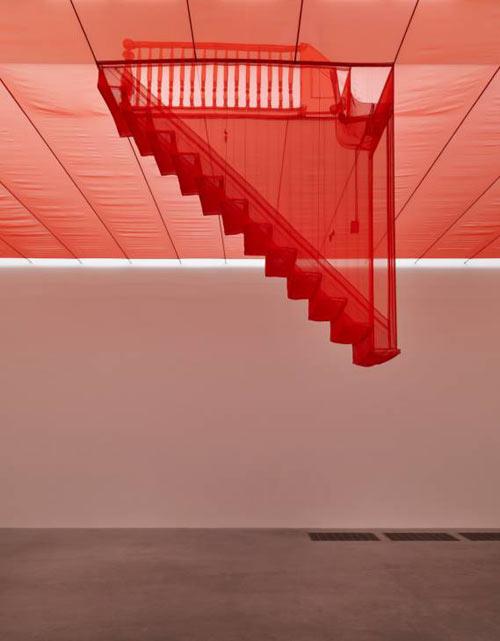 Stairs-DoHoSuh-Tate-20-AD