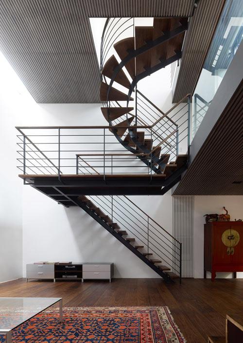 Stairs-Keiji-Ashizawa-10-AD