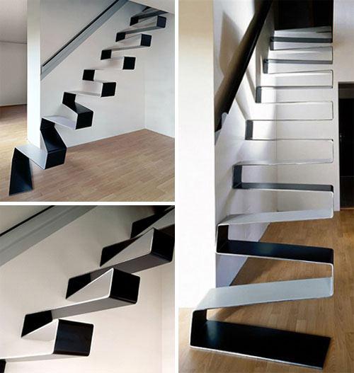 Stairs-Ribbon-1-AD