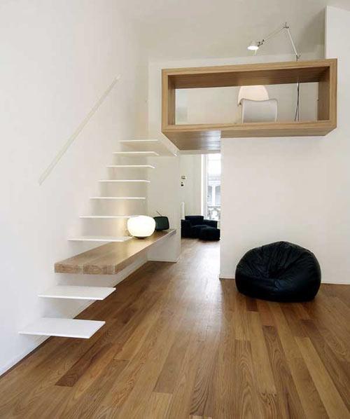 Stairs-Studioata-16-AD