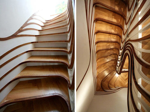 Stairs-Trippy-22-AD