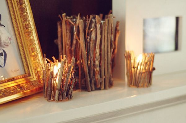 AD-DIY-Branches-Projects-Perfect-For-Every-Interior-Design-05