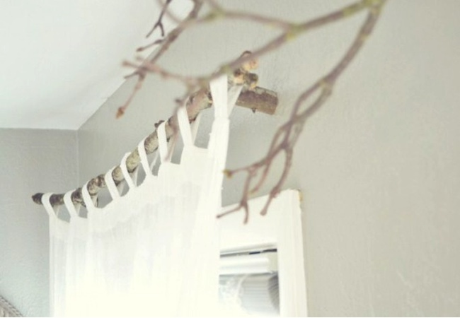 AD-DIY-Branches-Projects-Perfect-For-Every-Interior-Design-10