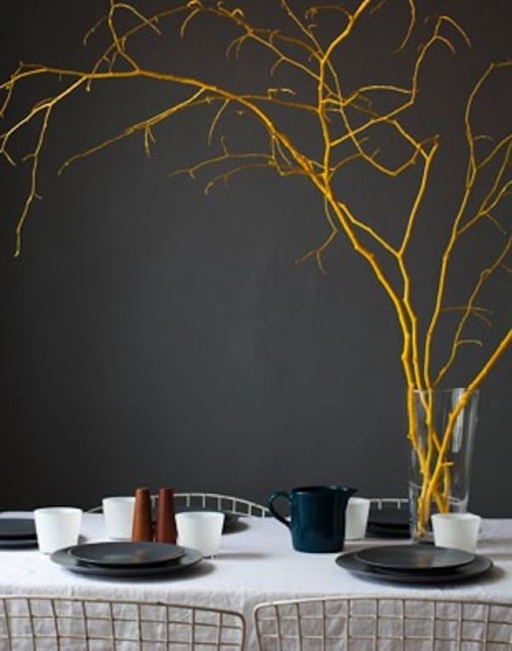 AD-DIY-Branches-Projects-Perfect-For-Every-Interior-Design-16