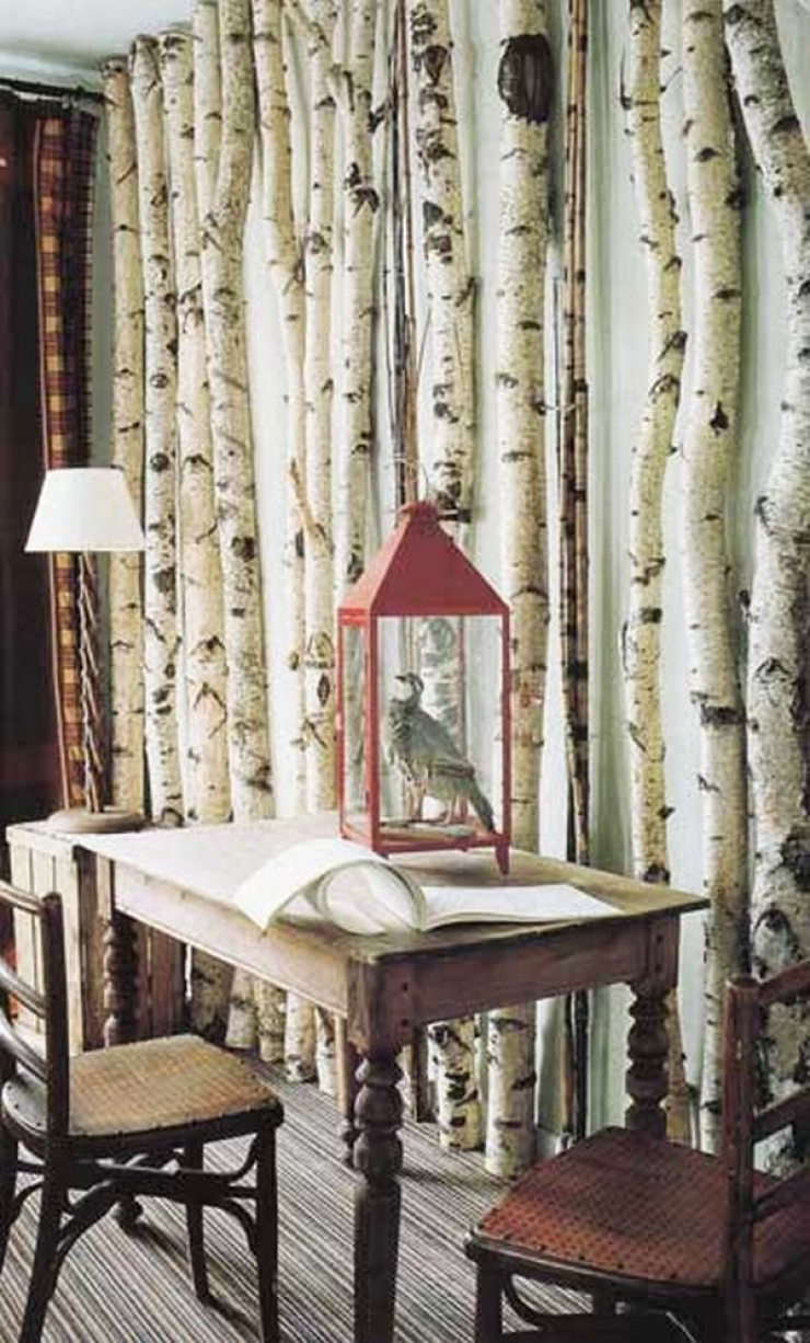 AD-DIY-Branches-Projects-Perfect-For-Every-Interior-Design-22