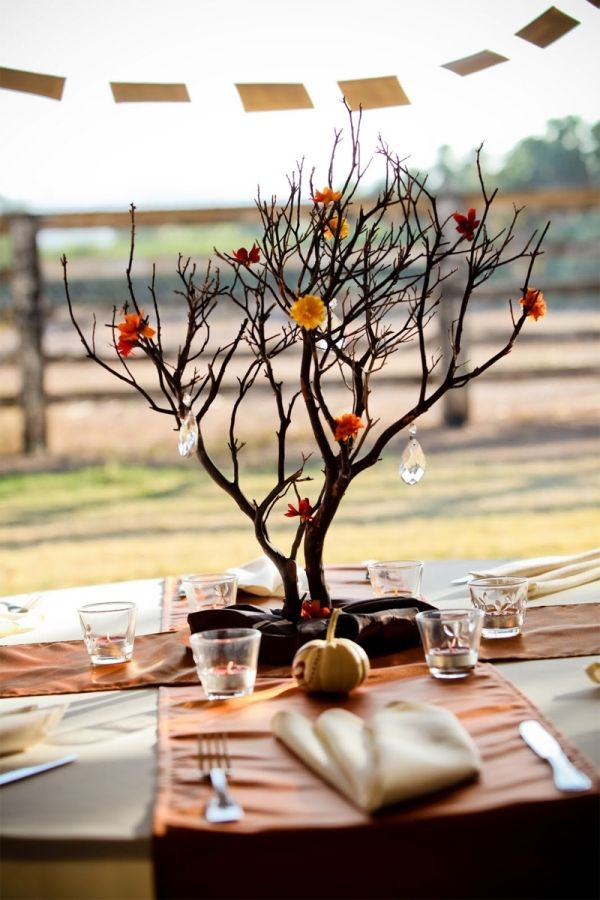 AD-DIY-Branches-Projects-Perfect-For-Every-Interior-Design-24