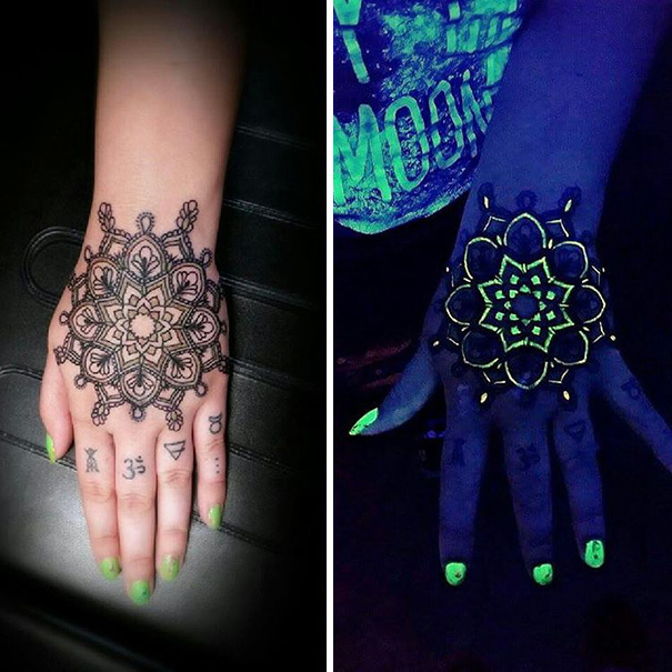 AD-Glow-In-The-Dark-Tattoos-03