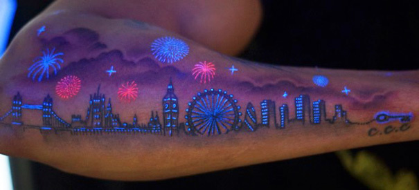 AD-Glow-In-The-Dark-Tattoos-10