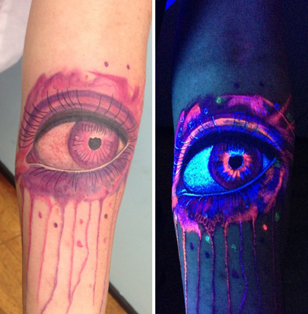 AD-Glow-In-The-Dark-Tattoos-12