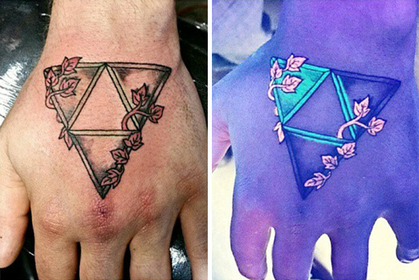 AD-Glow-In-The-Dark-Tattoos-17