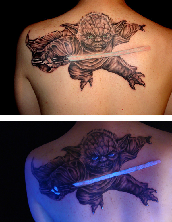 AD-Glow-In-The-Dark-Tattoos-19
