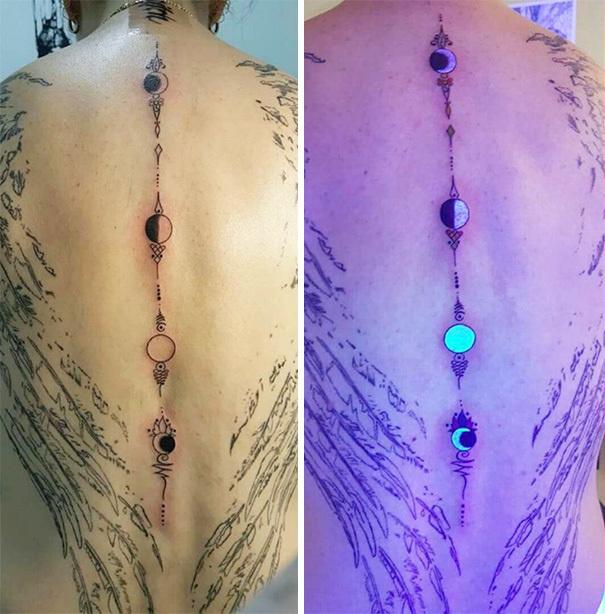 AD-Glow-In-The-Dark-Tattoos-21