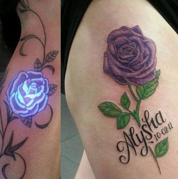 AD-Glow-In-The-Dark-Tattoos-23
