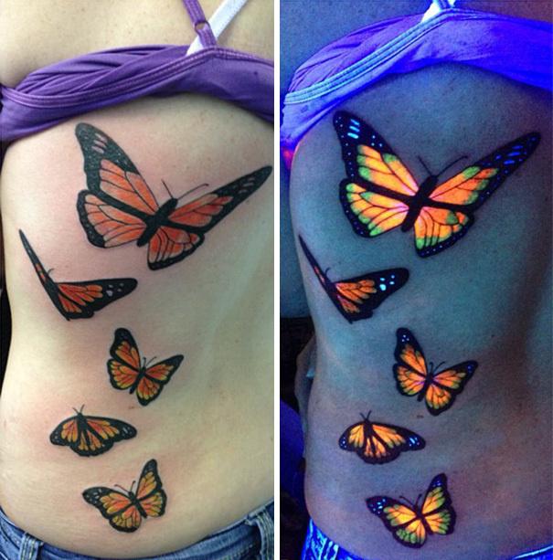 AD-Glow-In-The-Dark-Tattoos-26