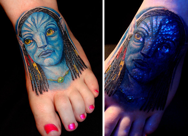 AD-Glow-In-The-Dark-Tattoos-30