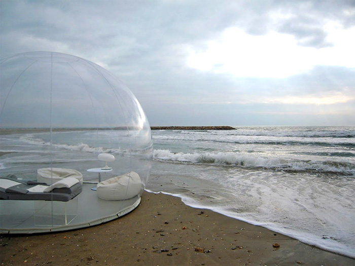 AD-Inflatable-Clear-Bubble-Tent-House-Dome-Outdoor-01