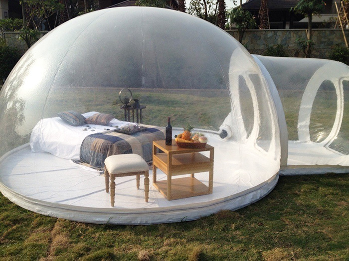 AD-Inflatable-Clear-Bubble-Tent-House-Dome-Outdoor-02