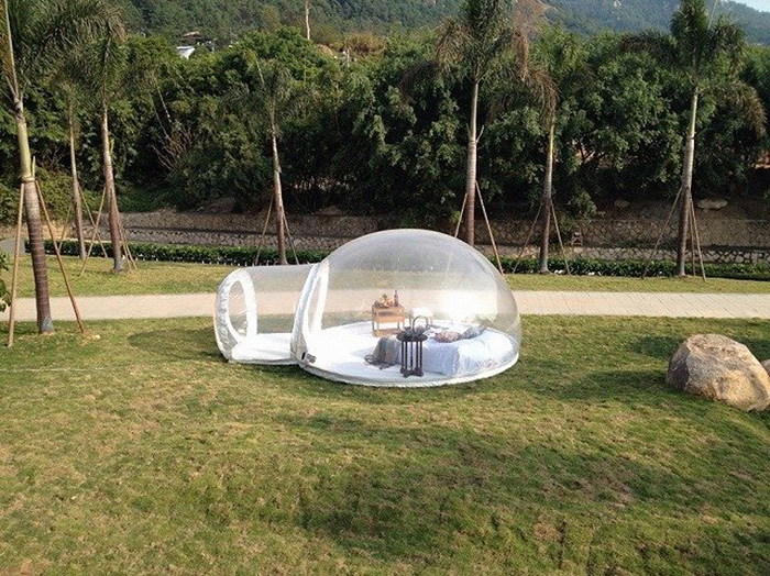 AD-Inflatable-Clear-Bubble-Tent-House-Dome-Outdoor-03