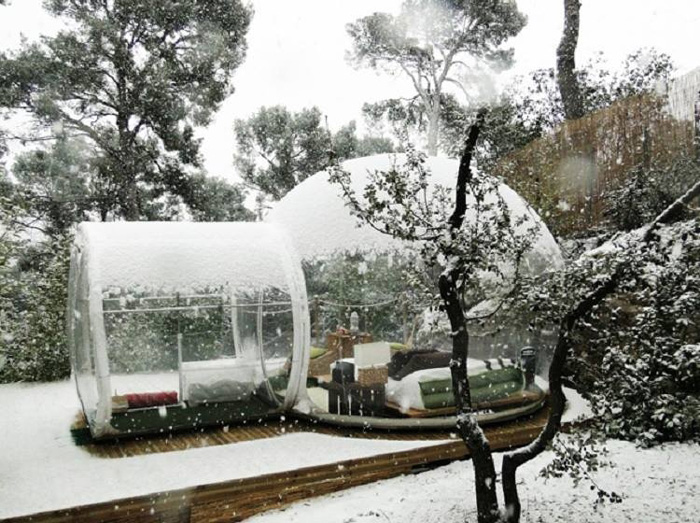 AD-Inflatable-Clear-Bubble-Tent-House-Dome-Outdoor-04