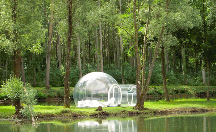 AD-Inflatable-Clear-Bubble-Tent-House-Dome-Outdoor-05