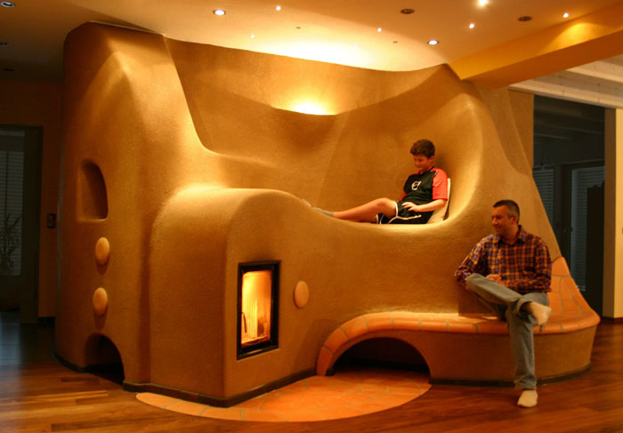 AD-The-Coolest-Fireplaces-Ever-02