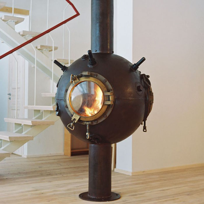 AD-The-Coolest-Fireplaces-Ever-03