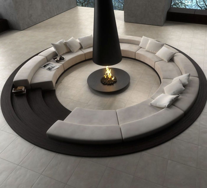 AD-The-Coolest-Fireplaces-Ever-04