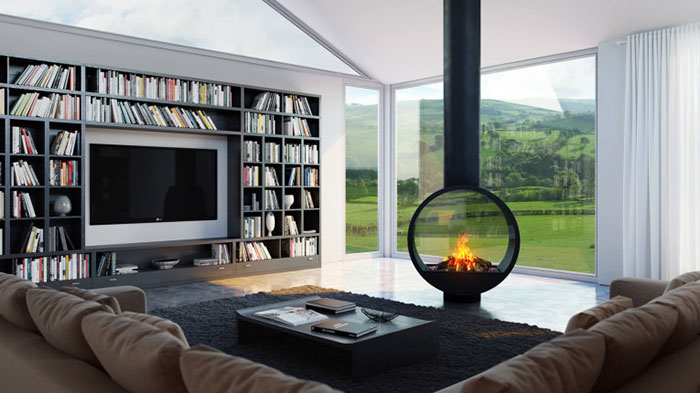 AD-The-Coolest-Fireplaces-Ever-05