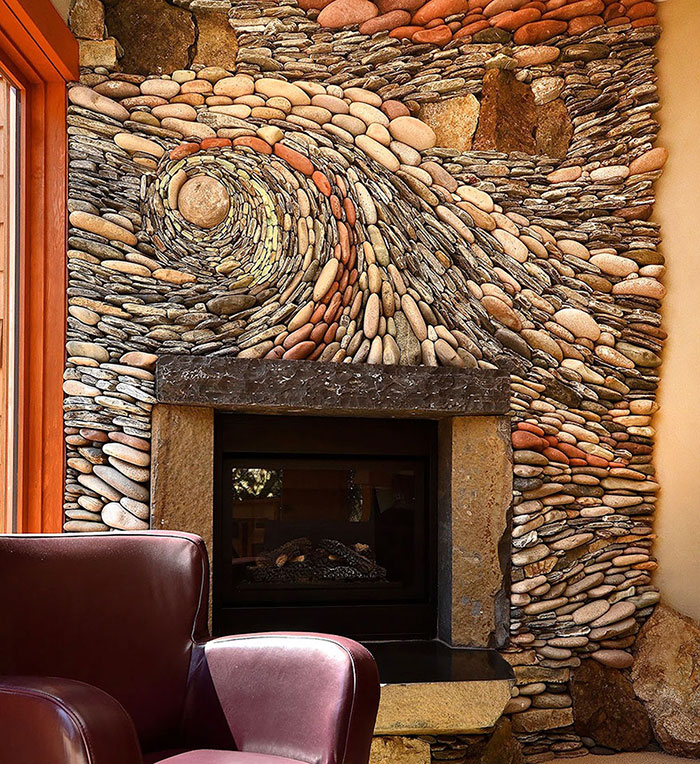 AD-The-Coolest-Fireplaces-Ever-06